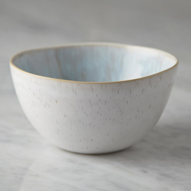 Helen James Considered Hampton Cereal Bowl
