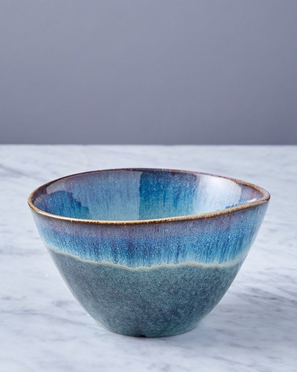 Helen James Considered Evissa Cereal Bowl