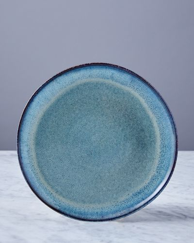 Helen James Considered Evissa Side Plate