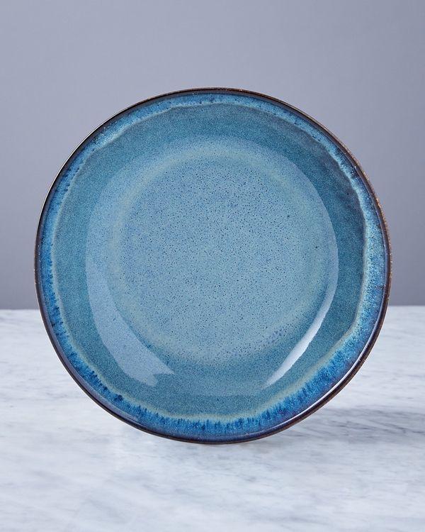 Helen James Considered Evissa Pasta Bowl