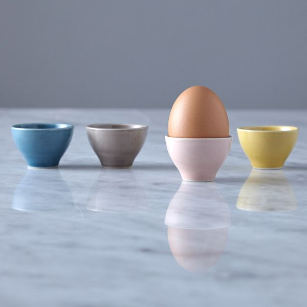 Helen James Considered Brook Egg Cup