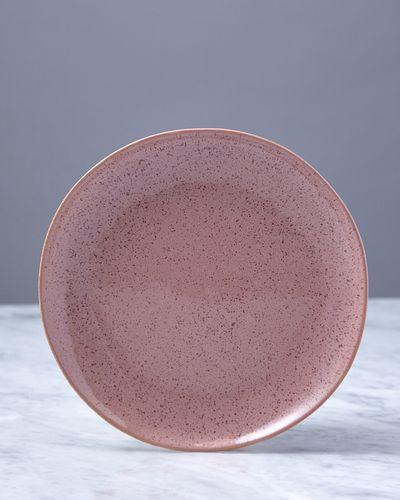 Helen James Considered Palma Side Plate