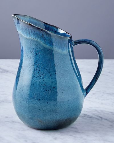 Helen James Considered Evissa Jug