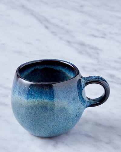 Helen James Considered Evissa Espresso Cup