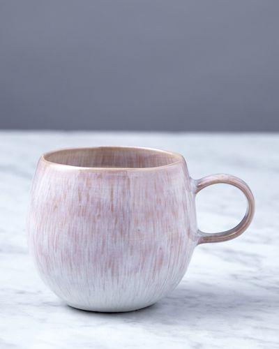 Helen James Considered Casa Mug