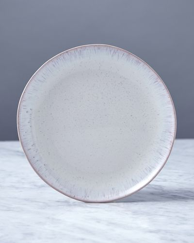 Helen James Considered Casa Side Plate