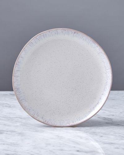 Helen James Considered Casa Dinner Plate