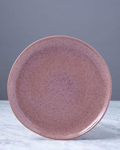Helen James Considered Palma Dinner Plate