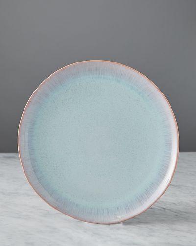Helen James Considered Sala Dinner Plate