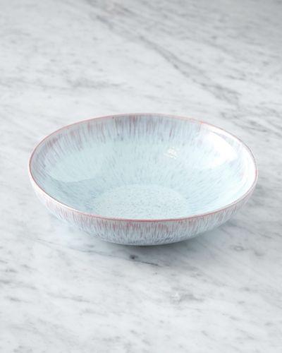 Helen James Considered Sala Pasta Bowl