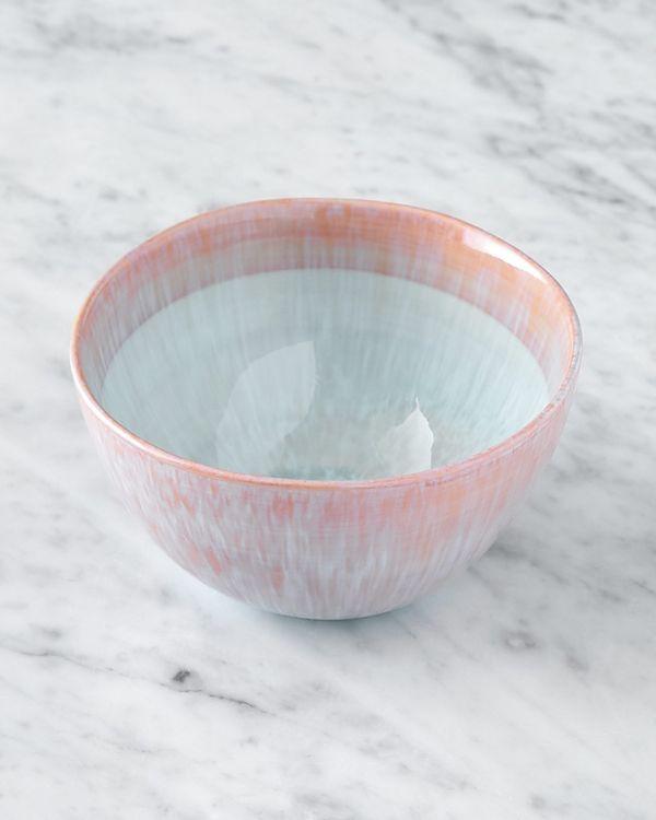 Helen James Considered Sala Cereal Bowl