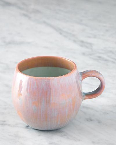 Helen James Considered Sala Mug