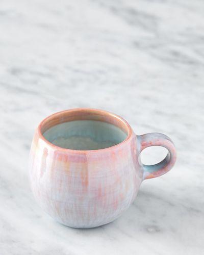 Helen James Considered Sala Espresso Cup