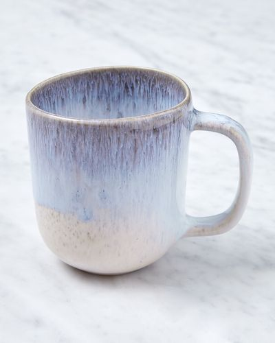 Helen James Considered Sligo Mug