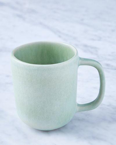 Helen James Considered Doki Mug
