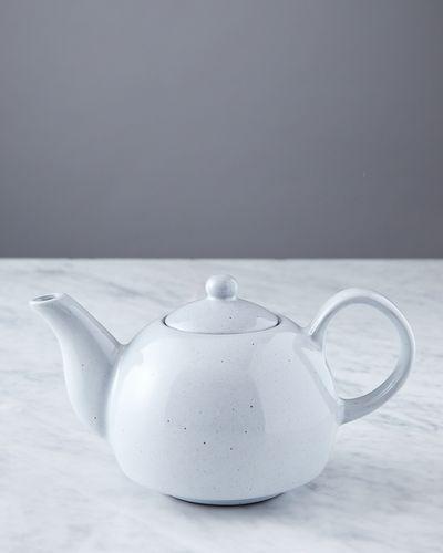 Helen James Considered Boston Teapot thumbnail