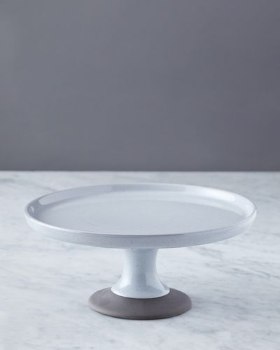 Helen James Considered Boston Cake Stand