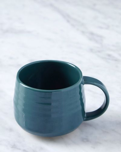 Helen James Considered Ripple Mug thumbnail