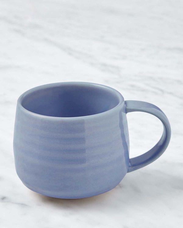 Helen James Considered Ripple Mug