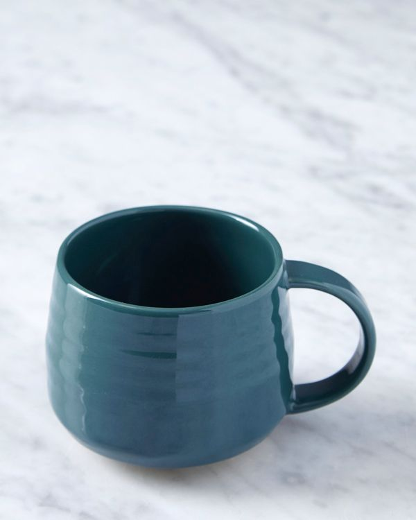 Helen James Considered Ripple Mug