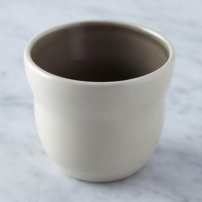 Helen James Considered Brook Tea Cup thumbnail