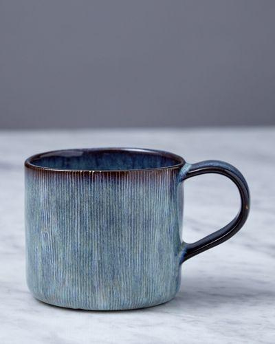 Helen James Considered Luso Mug