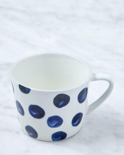 Helen James Considered Juno Mug