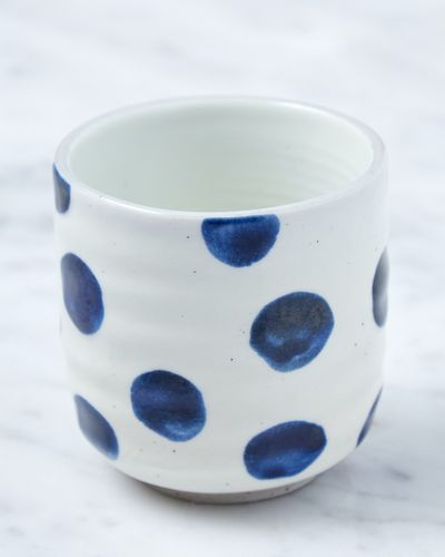 Helen James Considered Juno Tea Cup