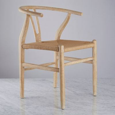 Helen James Considered Tribeca Chair