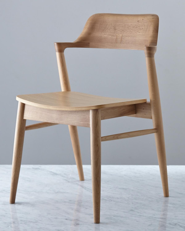 Marvelous Helen James Considered Gobi Chair Creativecarmelina Interior Chair Design Creativecarmelinacom