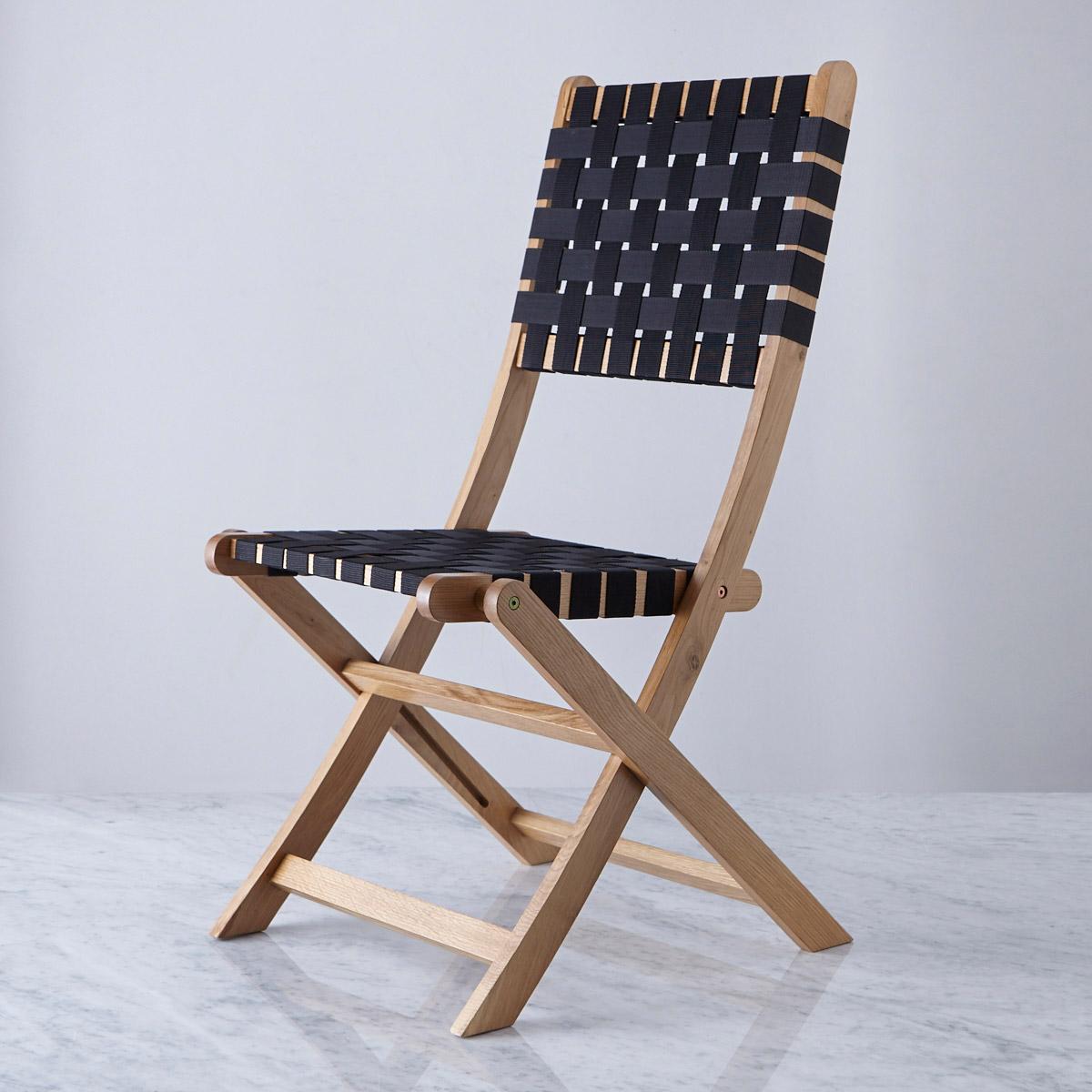 Outstanding Helen James Considered Folding Chair Creativecarmelina Interior Chair Design Creativecarmelinacom