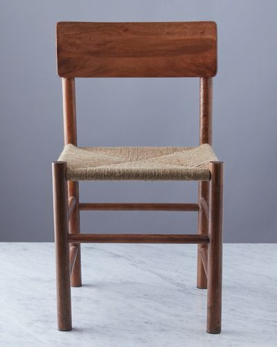 Helen James Considered Dining Chair