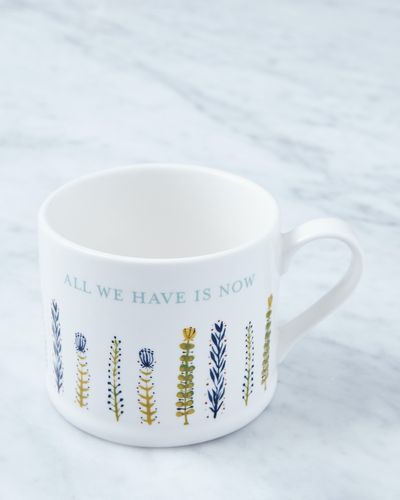 Helen James Considered Mindful Mug