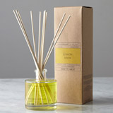lemon Helen James Considered Diffuser