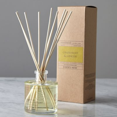 Helen James Considered Diffuser