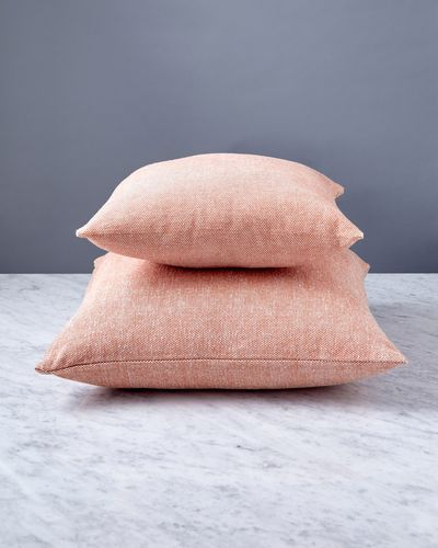 Helen James Considered Odessa Cushion