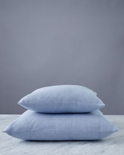 Helen James Considered Leshko Cushion