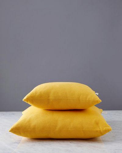 Helen James Considered Leshko Cushion