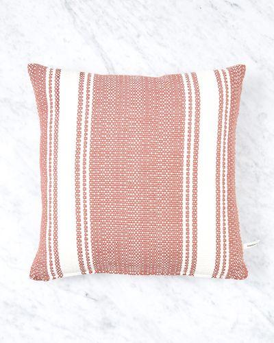 Helen James Considered Stockholm Cushion