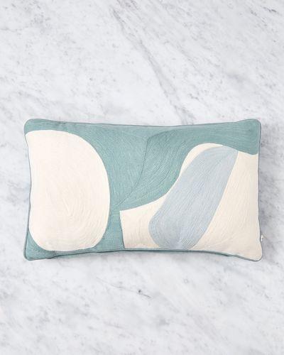 Helen James Considered Tilda Cushion
