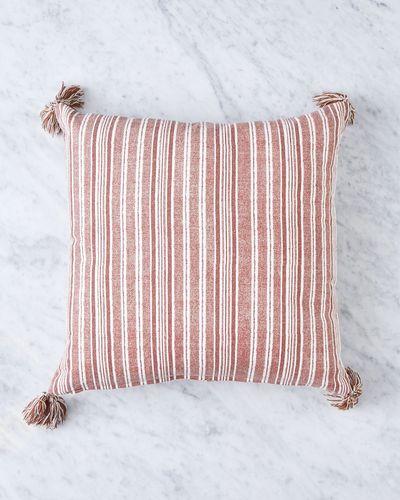 Helen James Considered Moroccan Cushion thumbnail