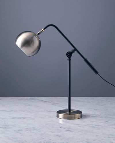 Helen James Considered Varberg Table Lamps