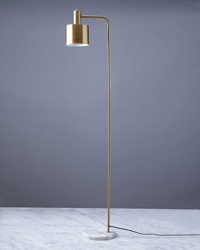Helen James Considered Verna Floor Lamp