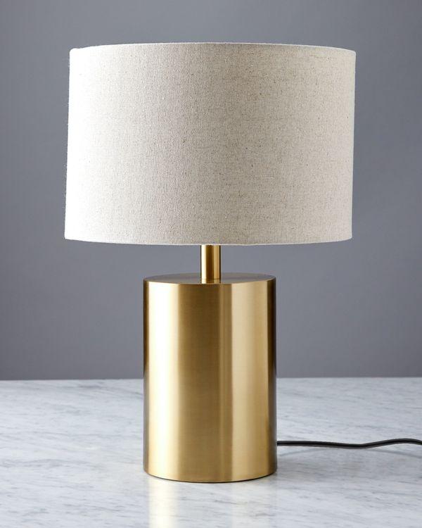 Helen James Considered Varrick Lamp