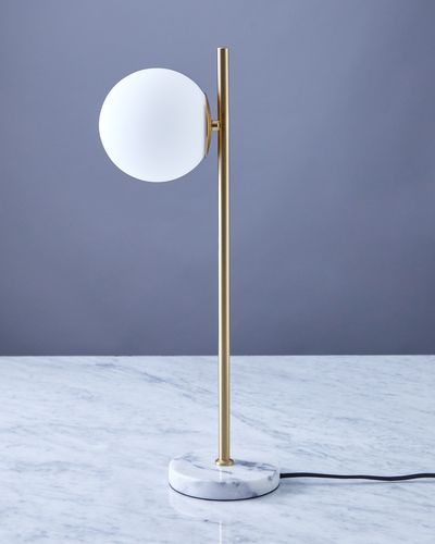 Helen James Considered Malin Table Lamp