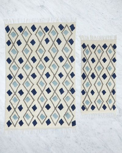Helen James Considered Naoise Rug