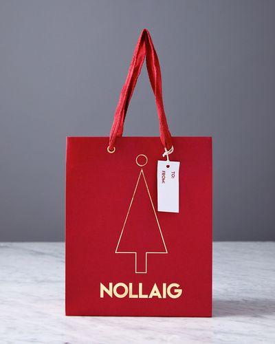 Helen James Considered Nollaig Gift Bag