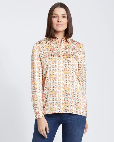 Paul Costelloe Living Studio Newport Blouse