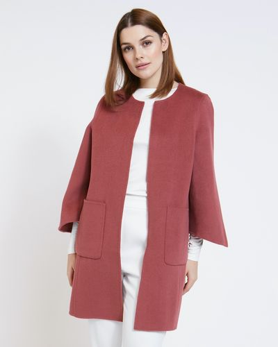 Paul Costelloe Living Studio Evie Coat