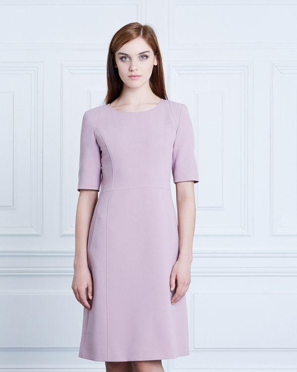 Paul Costelloe Living Studio Vienna Dress